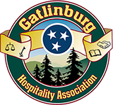 Gatlinburg Hospitality & Tourism Association