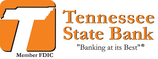 Tennessee State Bank